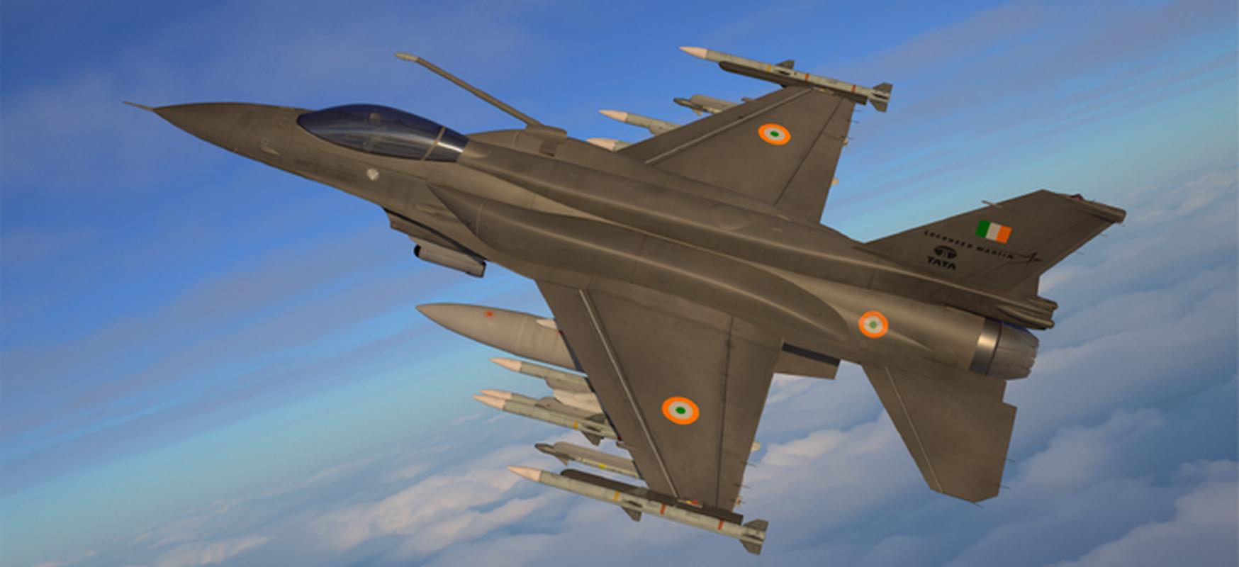 Ngo ngang dien mao sieu tiem kich F-21 My dang rao ban-Hinh-3