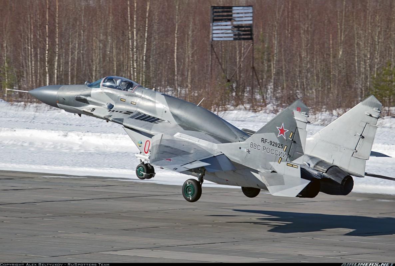 "Tai sao My goi MiG-29SMT cua Nga la ""quai vat""?-Hinh-5"