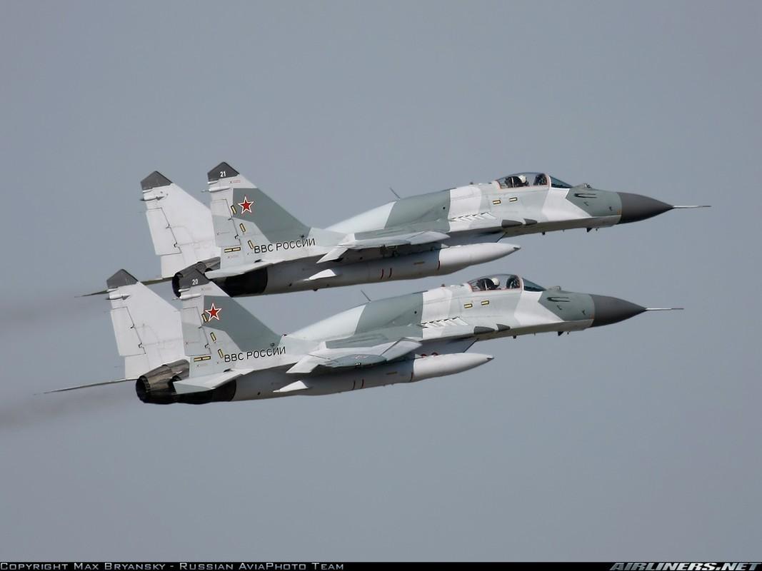 "Tai sao My goi MiG-29SMT cua Nga la ""quai vat""?-Hinh-9"