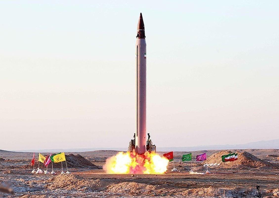 """Tuyen bo tan cong can cu My o Trung Dong, IRGC Iran co """"ao tuong""""?-Hinh-13"""