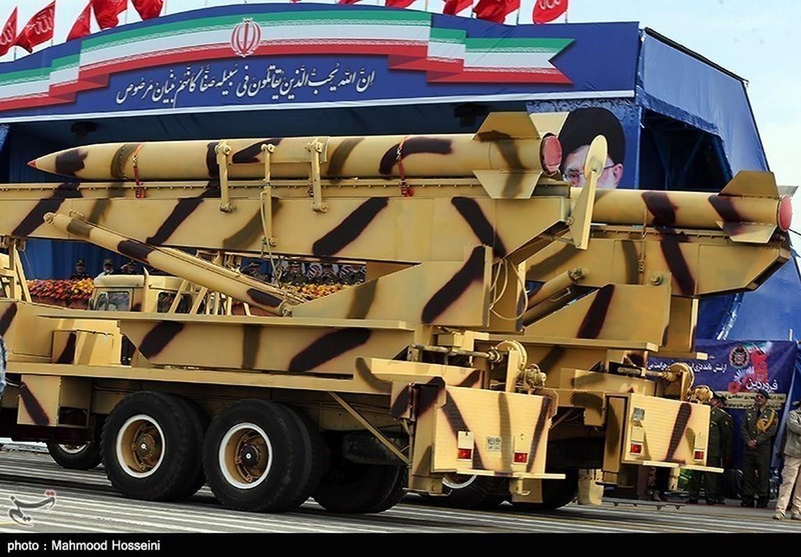 """Tuyen bo tan cong can cu My o Trung Dong, IRGC Iran co """"ao tuong""""?-Hinh-14"""