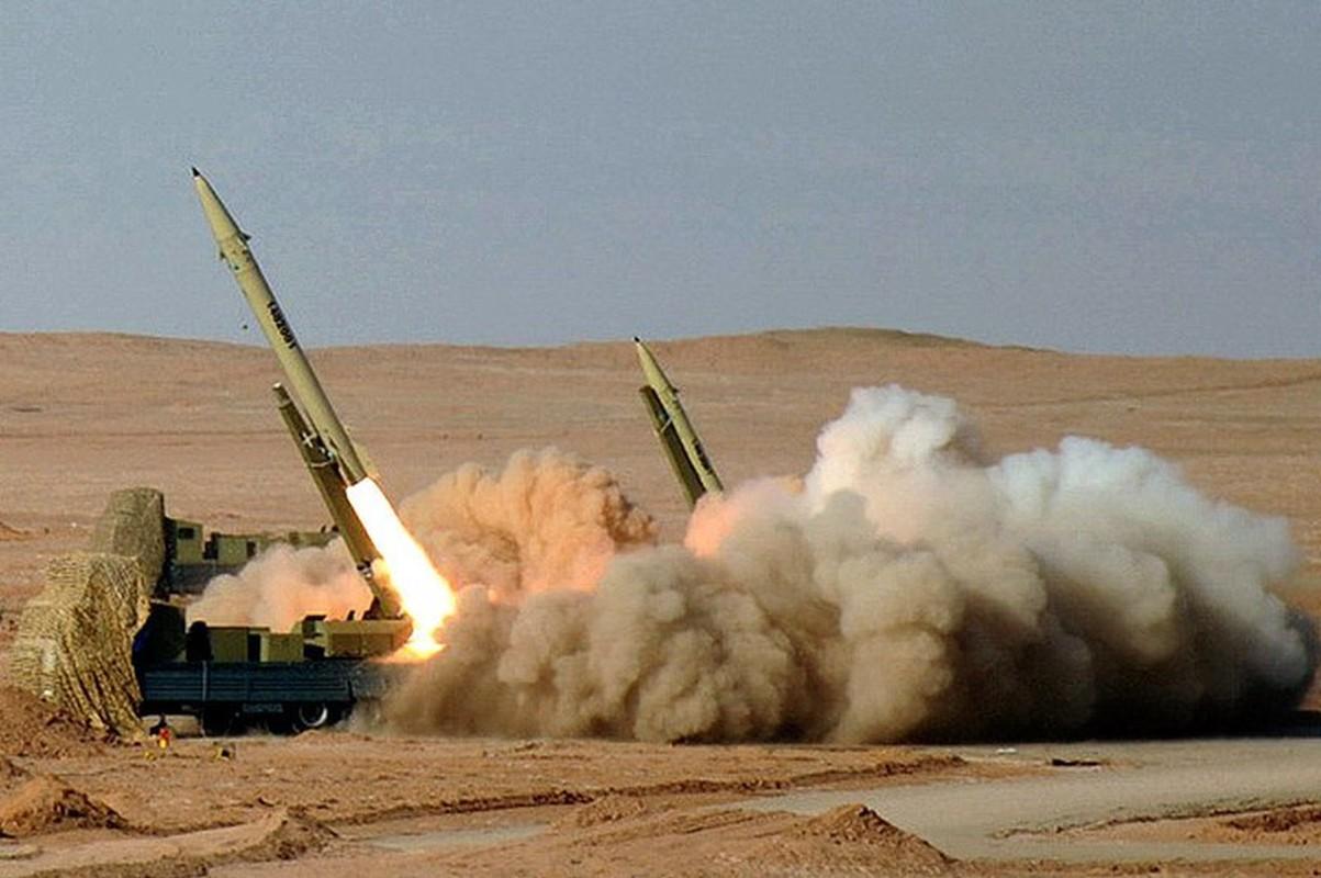 """Tuyen bo tan cong can cu My o Trung Dong, IRGC Iran co """"ao tuong""""?-Hinh-4"""
