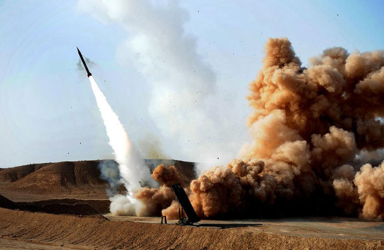 """Tuyen bo tan cong can cu My o Trung Dong, IRGC Iran co """"ao tuong""""?-Hinh-5"""