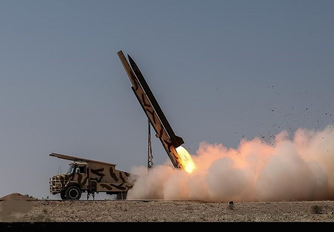 """Tuyen bo tan cong can cu My o Trung Dong, IRGC Iran co """"ao tuong""""?-Hinh-6"""