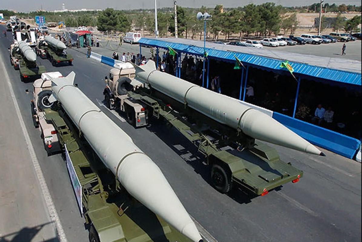 """Tuyen bo tan cong can cu My o Trung Dong, IRGC Iran co """"ao tuong""""?-Hinh-7"""