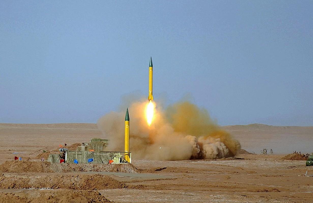 """Tuyen bo tan cong can cu My o Trung Dong, IRGC Iran co """"ao tuong""""?-Hinh-9"""