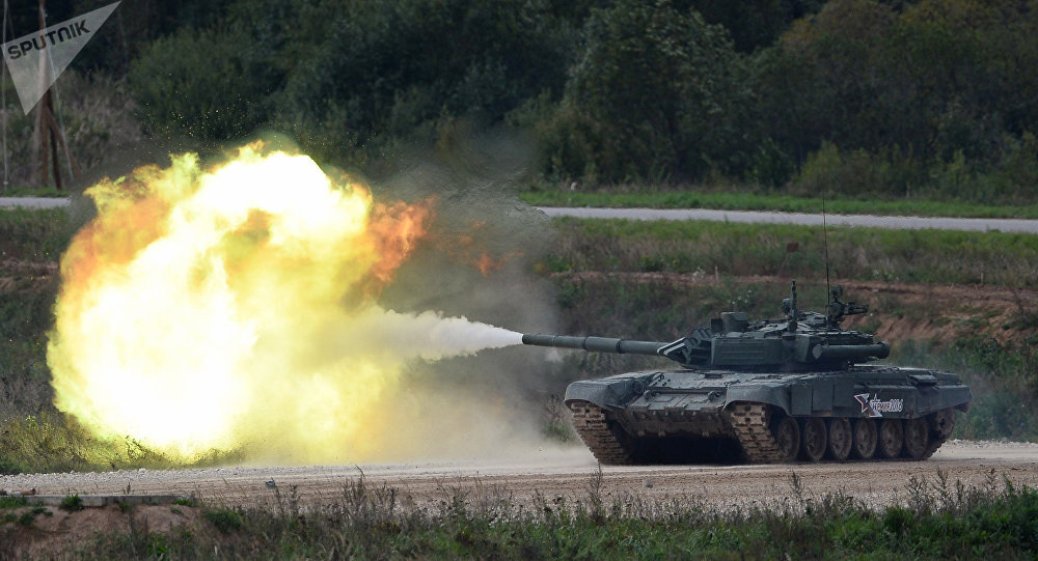Vi sao Nga bat ngo dan quan tap tran cach Ukraine 60km?-Hinh-2