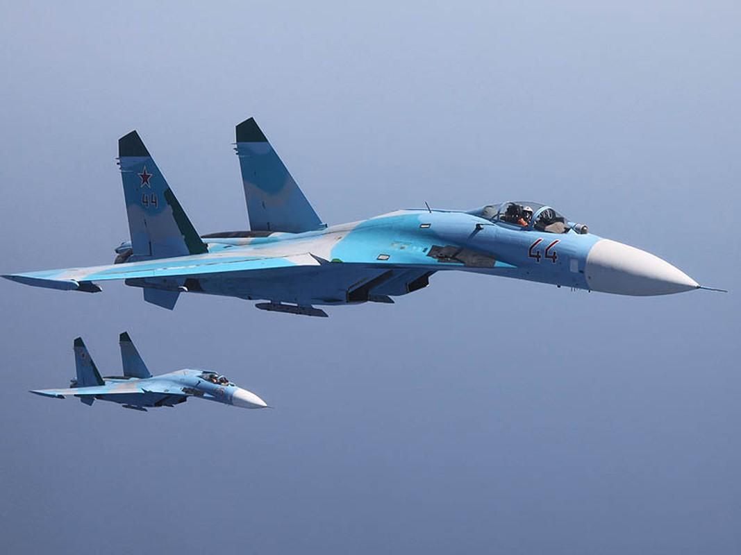 Vi sao Nga bat ngo dan quan tap tran cach Ukraine 60km?-Hinh-8