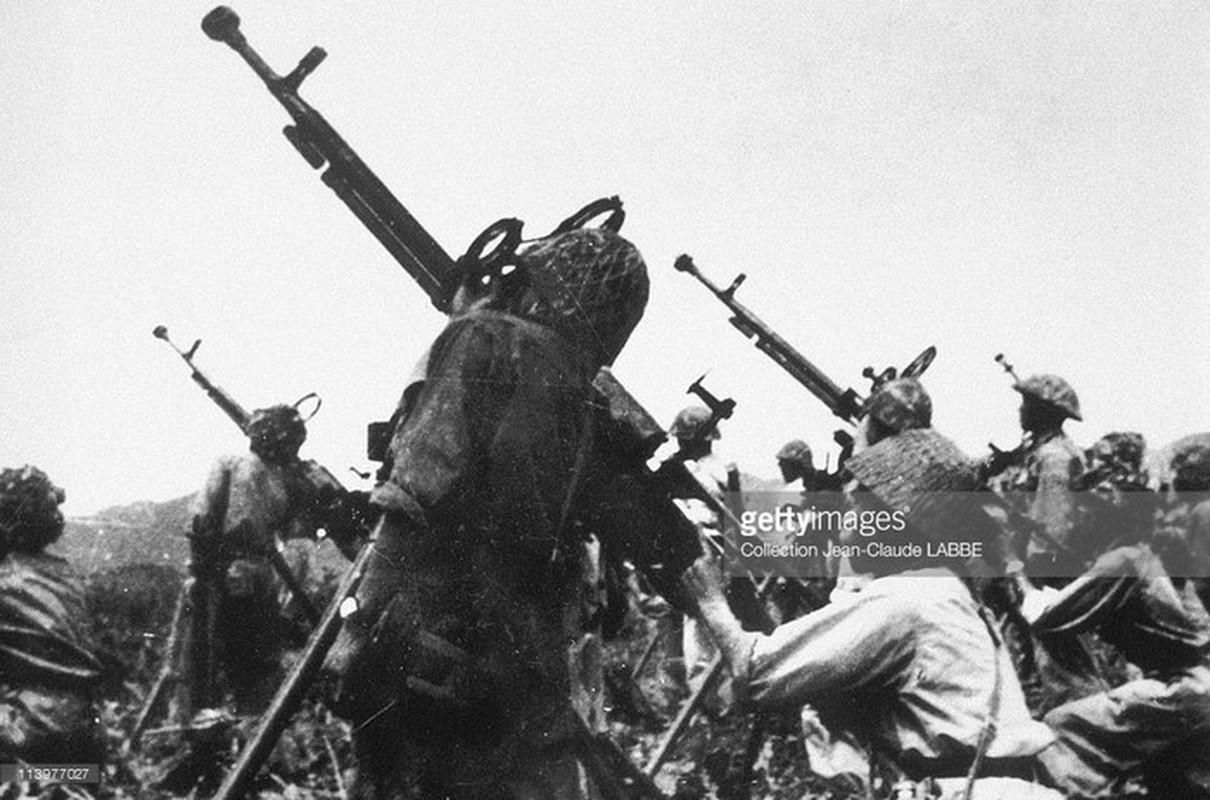Bat ngo loat sung truong Nhat Ban ma Viet Nam tung su dung-Hinh-2