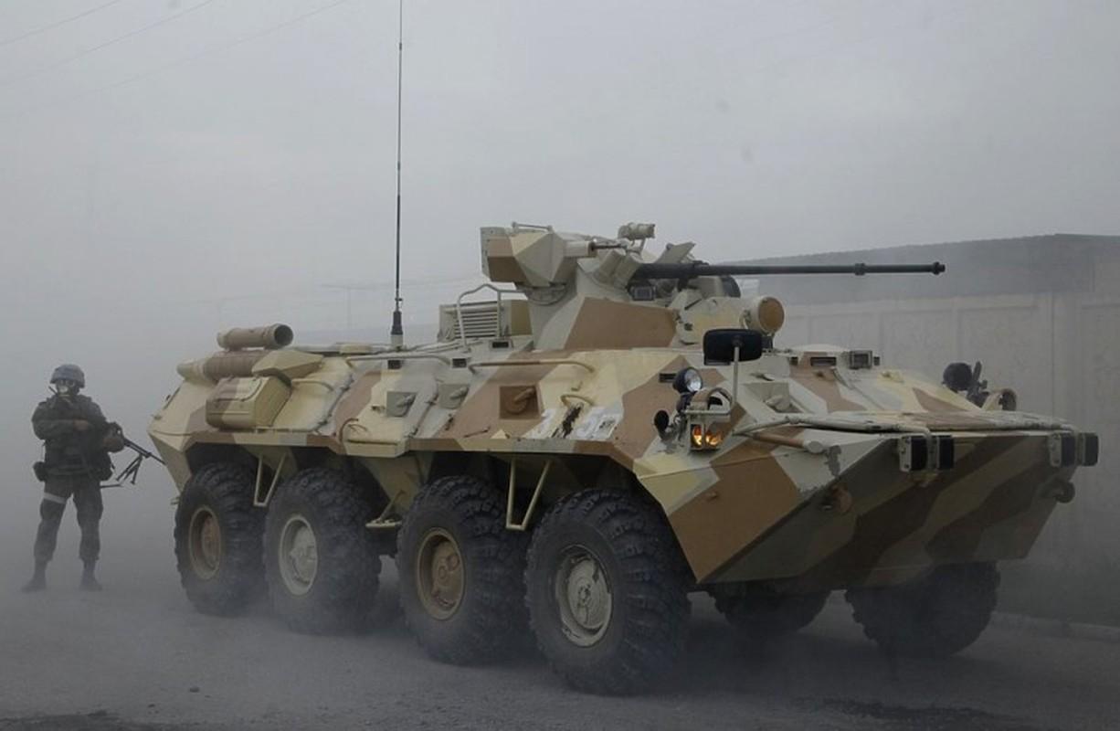 Can cu quan su Nga o Tajikistan va Kyrgyzstan trong the nao?-Hinh-5