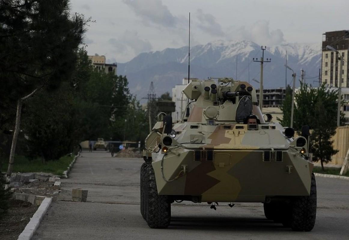 Can cu quan su Nga o Tajikistan va Kyrgyzstan trong the nao?-Hinh-7