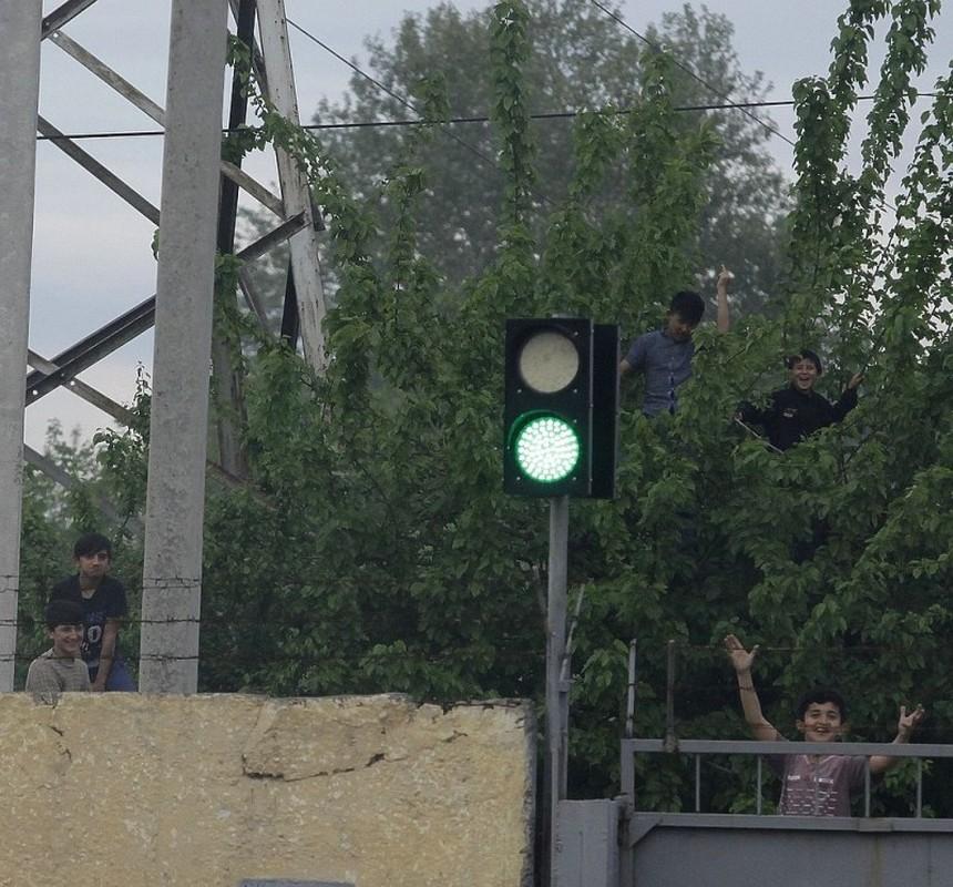 Can cu quan su Nga o Tajikistan va Kyrgyzstan trong the nao?-Hinh-8