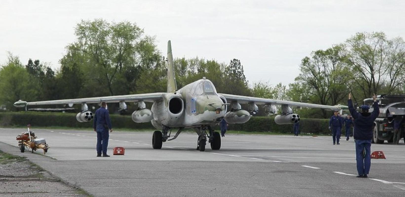 Can cu quan su Nga o Tajikistan va Kyrgyzstan trong the nao?-Hinh-9
