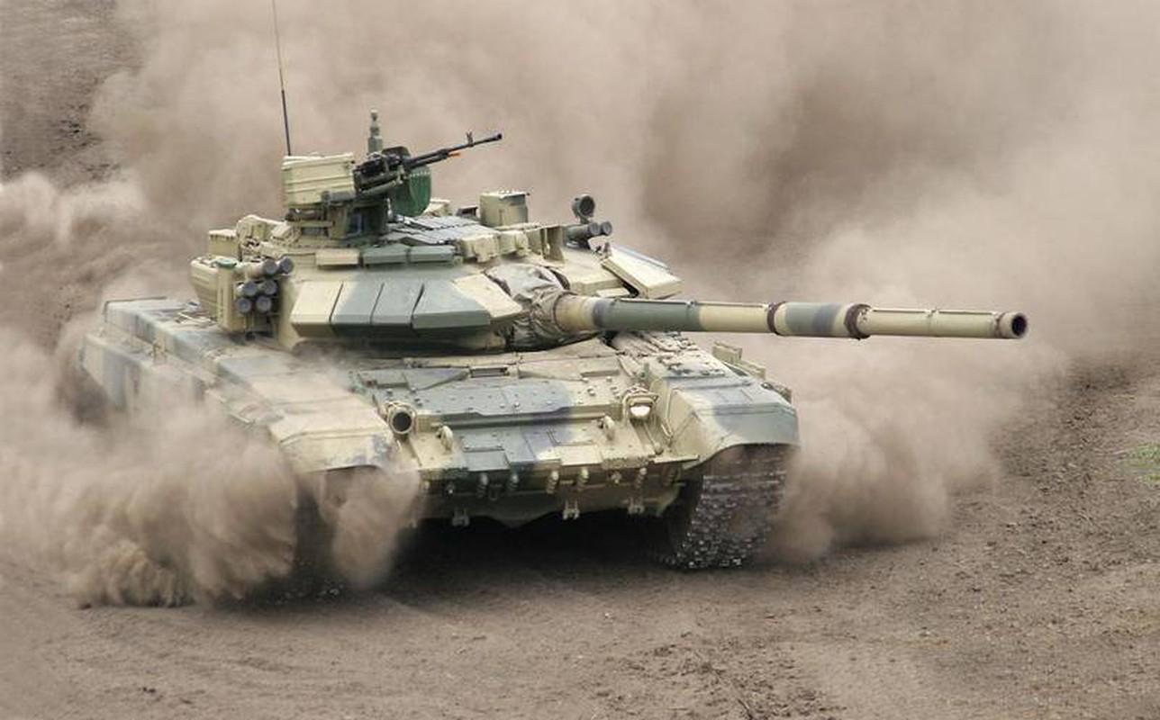 Vi khach nao vua nhan them xe tang T-90S/SK tu Nga?-Hinh-10