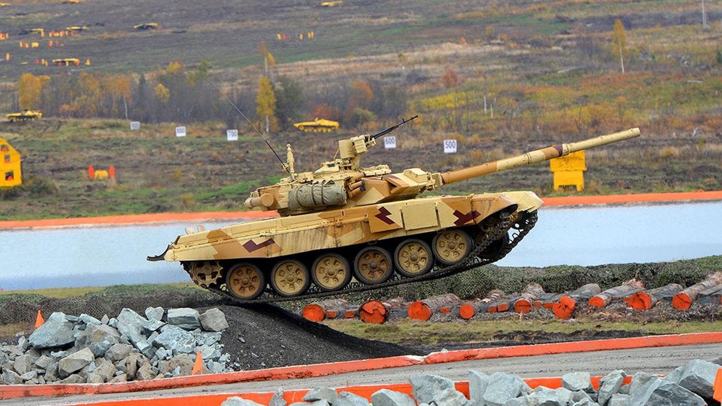 Vi khach nao vua nhan them xe tang T-90S/SK tu Nga?-Hinh-4