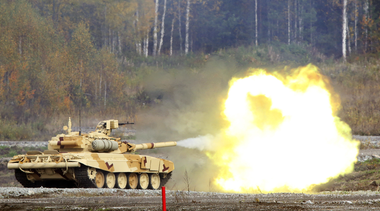 Vi khach nao vua nhan them xe tang T-90S/SK tu Nga?-Hinh-5