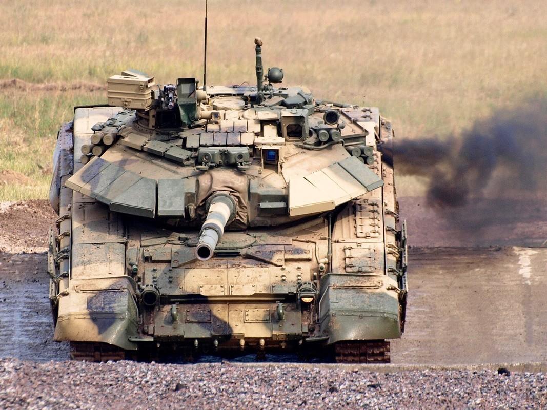 Vi khach nao vua nhan them xe tang T-90S/SK tu Nga?-Hinh-6