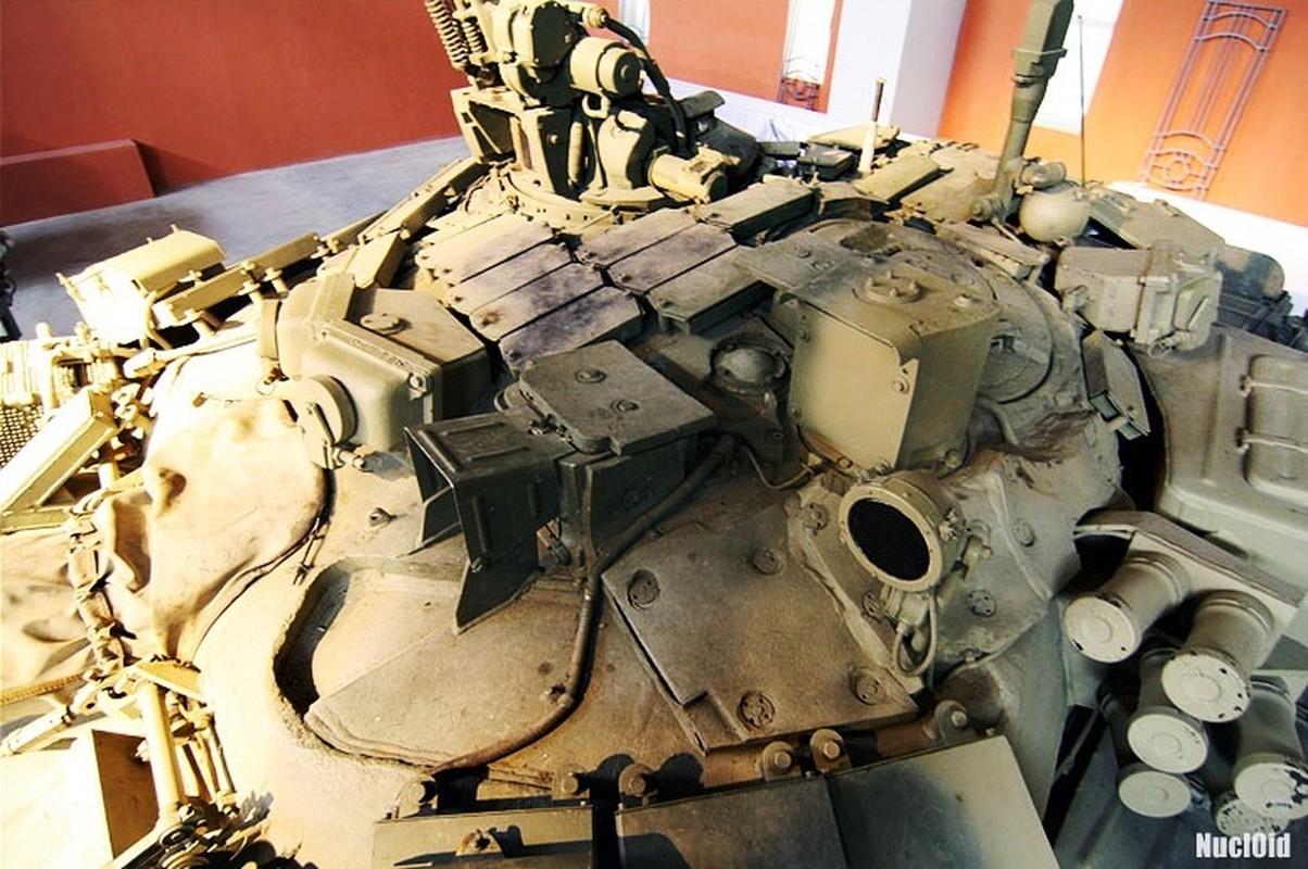 Vi khach nao vua nhan them xe tang T-90S/SK tu Nga?-Hinh-8