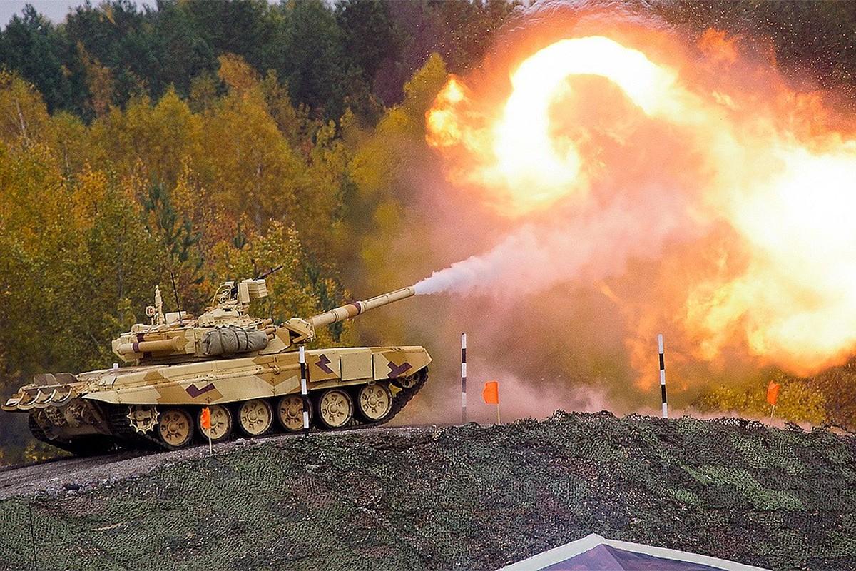Vi khach nao vua nhan them xe tang T-90S/SK tu Nga?-Hinh-9