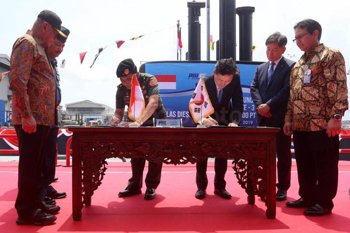 Than phuc Indonesia che tao duoc tau ngam hien dai dau tien-Hinh-2