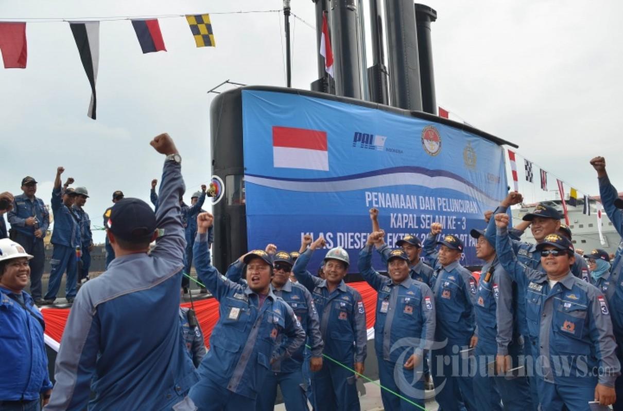 Than phuc Indonesia che tao duoc tau ngam hien dai dau tien-Hinh-3