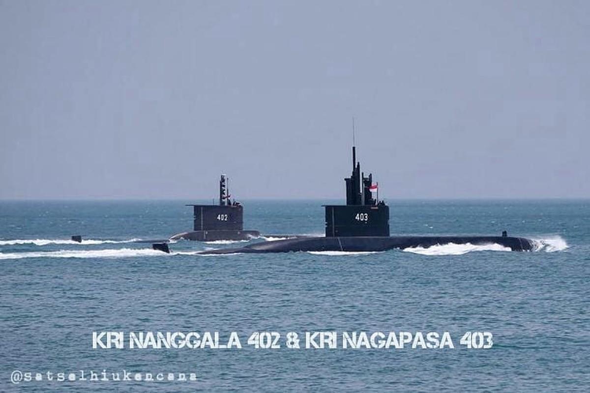 Than phuc Indonesia che tao duoc tau ngam hien dai dau tien-Hinh-7