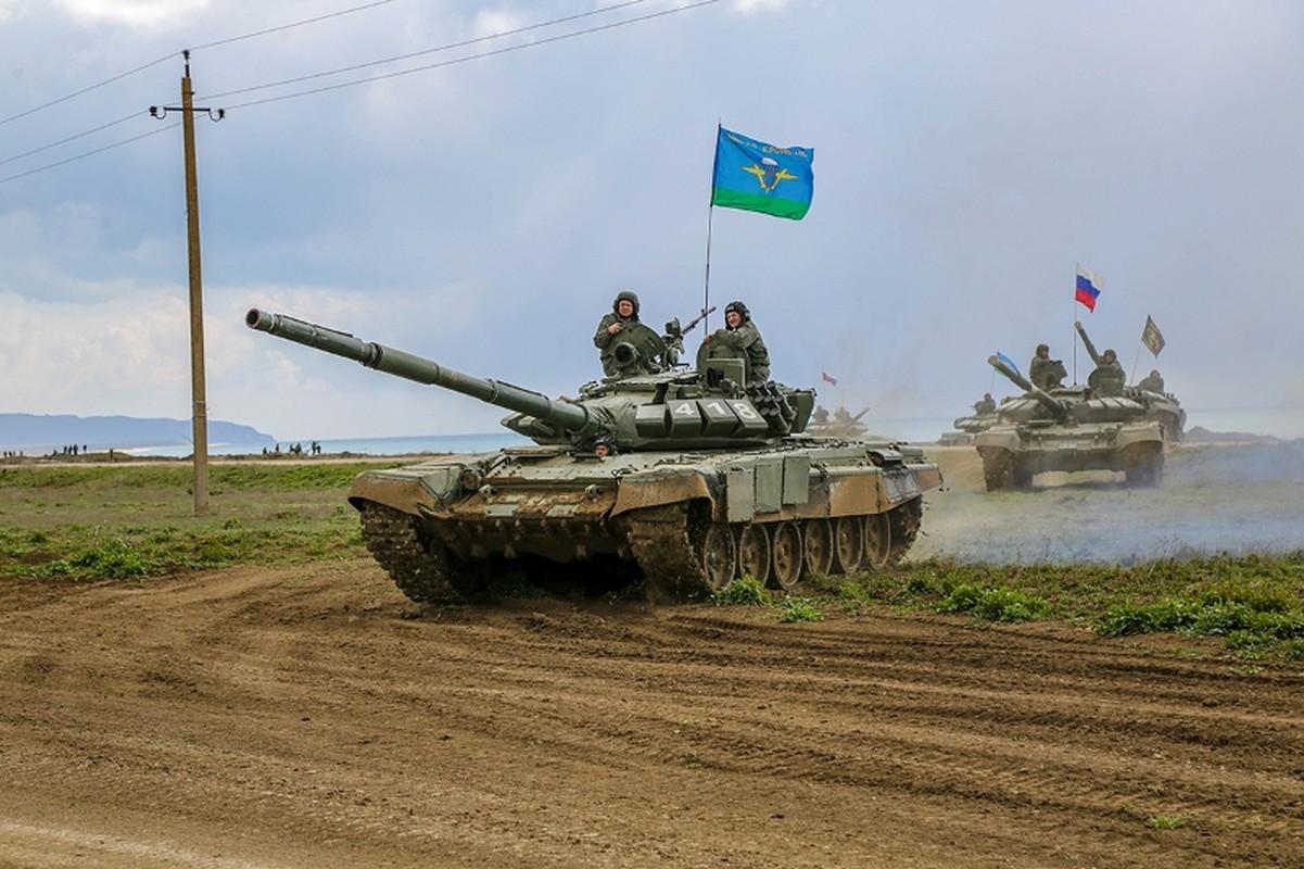 Muc kich hang nghin linh Nga do bo o at o Crimea-Hinh-10
