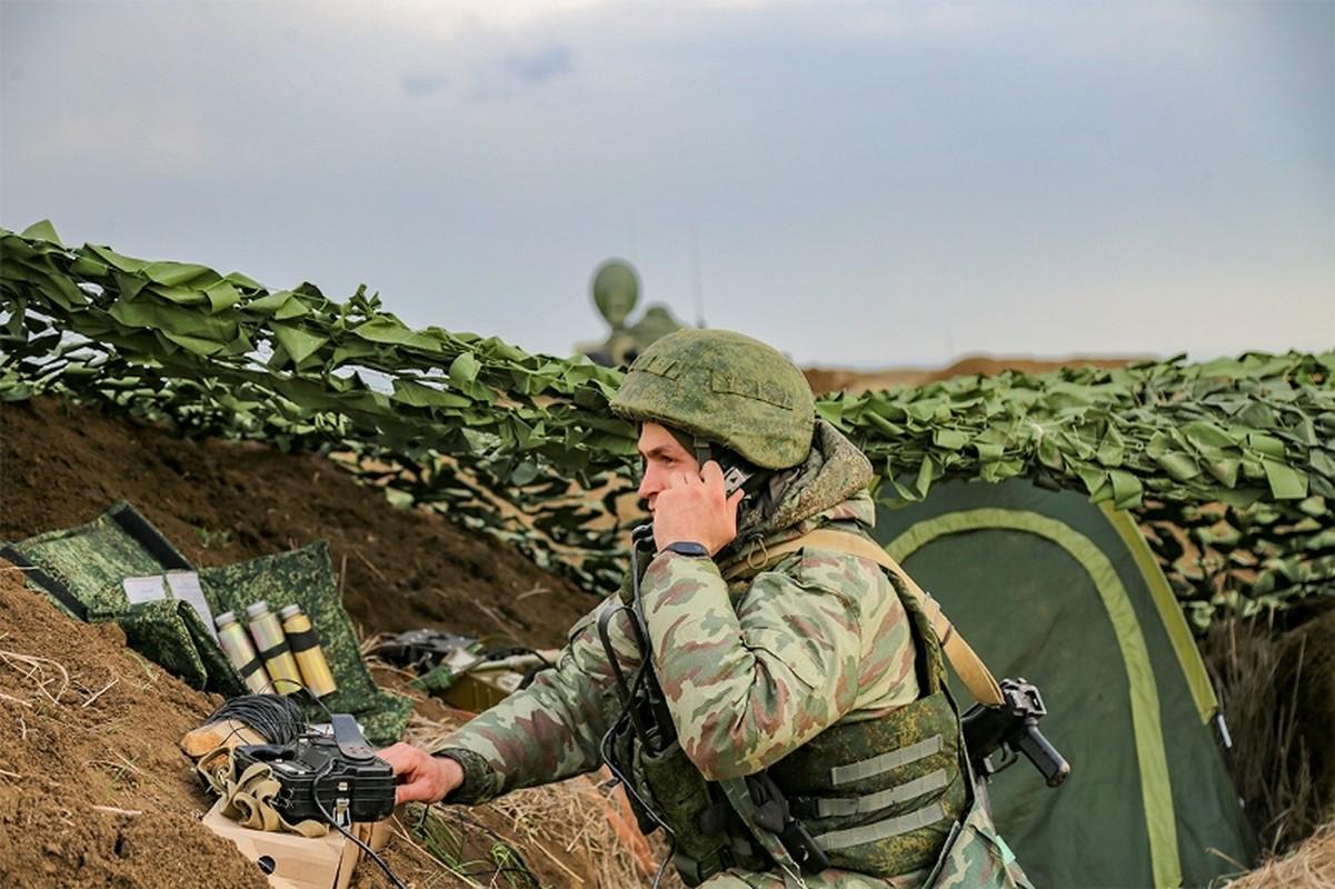 Muc kich hang nghin linh Nga do bo o at o Crimea-Hinh-11