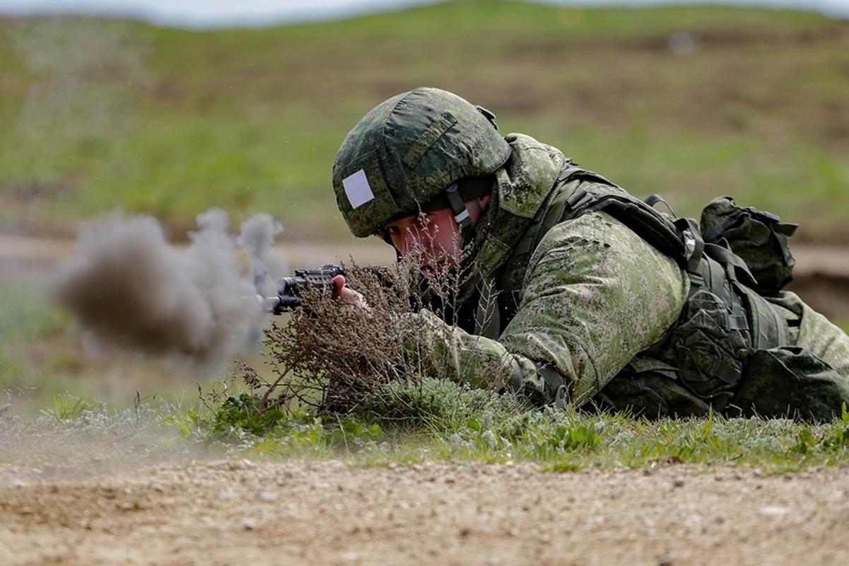 Muc kich hang nghin linh Nga do bo o at o Crimea-Hinh-6