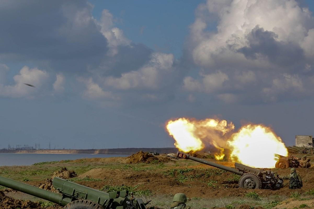 Muc kich hang nghin linh Nga do bo o at o Crimea-Hinh-7
