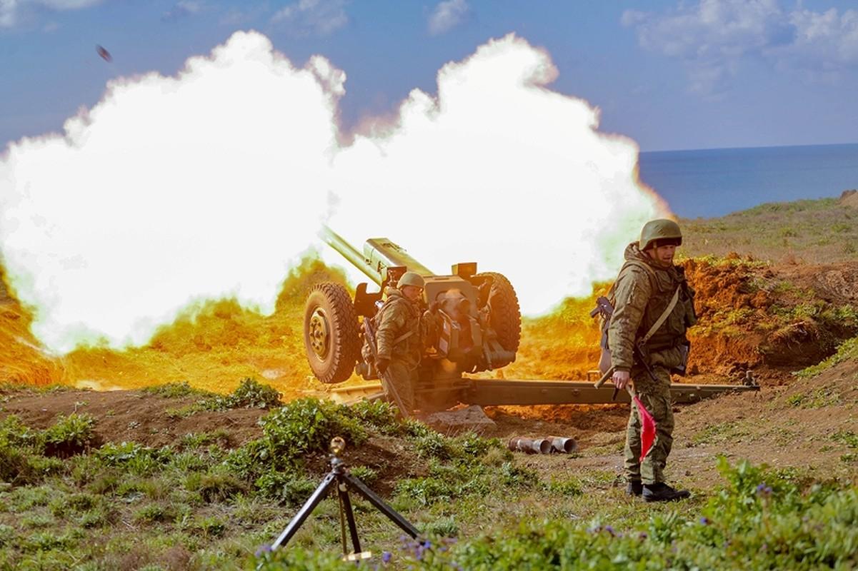Muc kich hang nghin linh Nga do bo o at o Crimea-Hinh-8