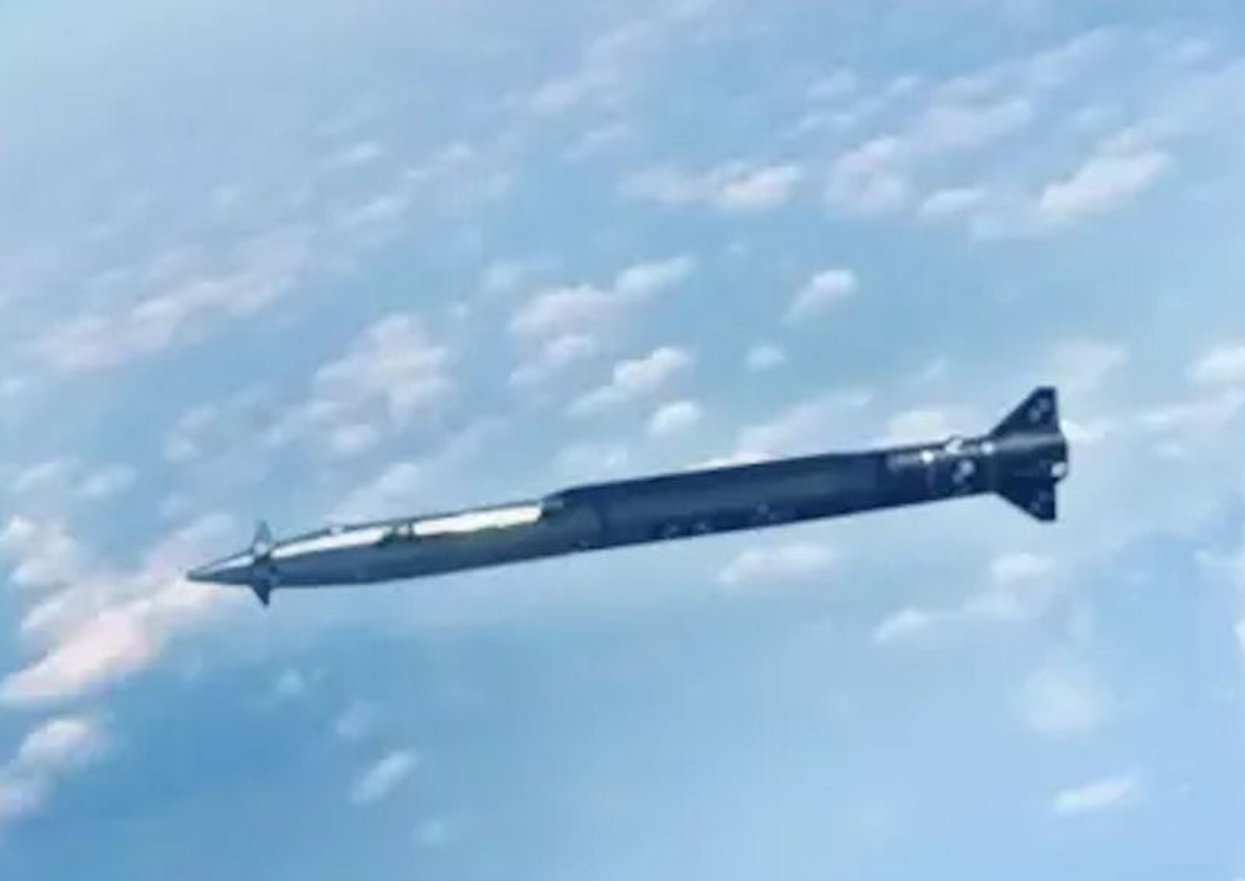 """Lo dien vu khi Israel khien ten lua S-300 Syria """"thua sap mat""""-Hinh-5"""