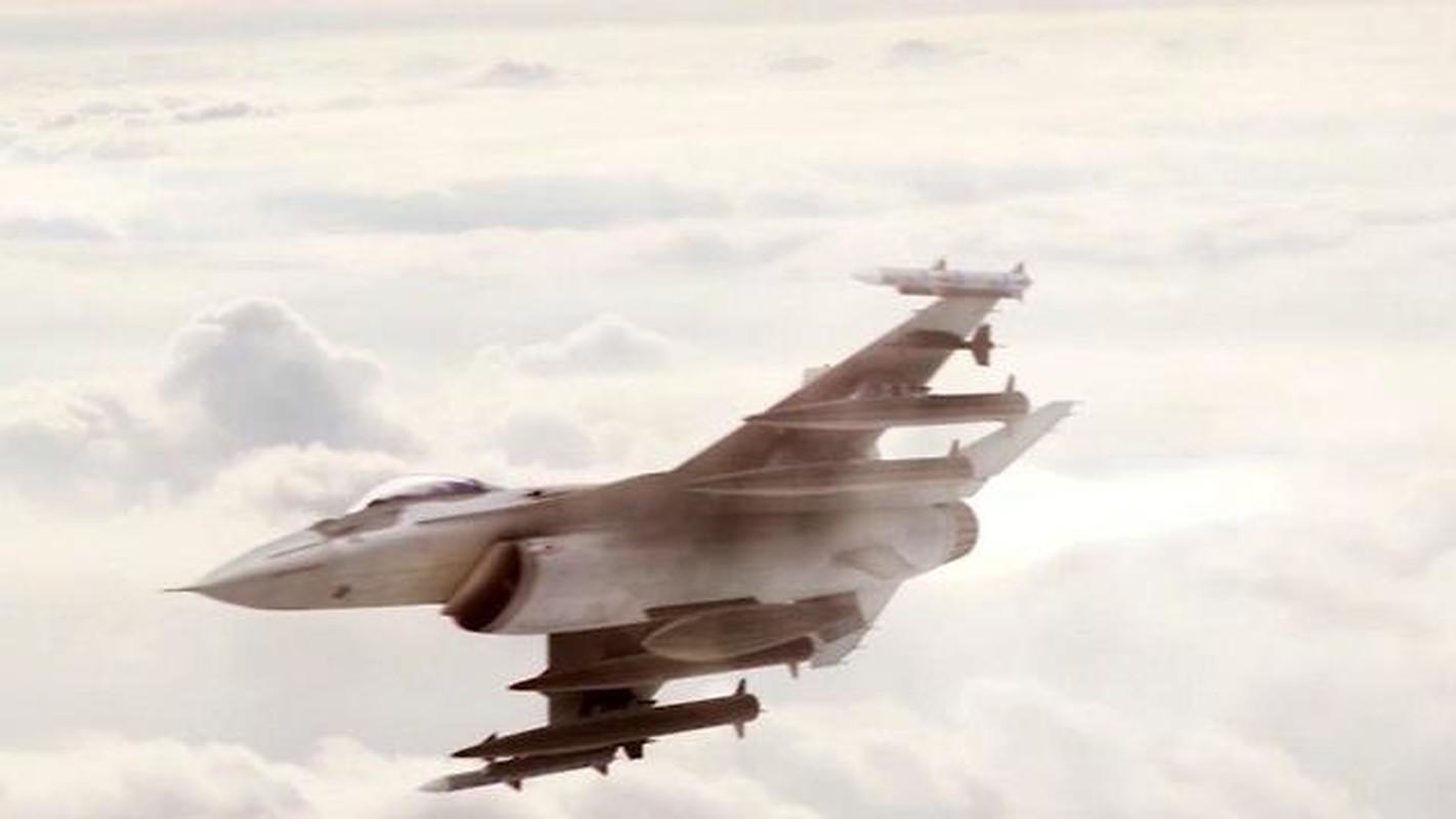 """Lo dien vu khi Israel khien ten lua S-300 Syria """"thua sap mat""""-Hinh-7"""