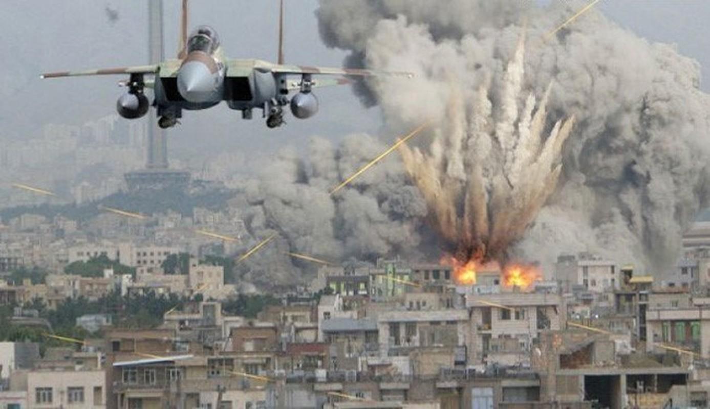 """Lo dien vu khi Israel khien ten lua S-300 Syria """"thua sap mat""""-Hinh-9"""
