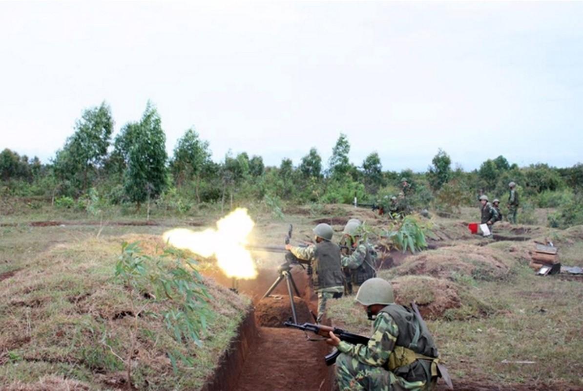 Giai ma loat sung may noi tieng CTTG 2 cua Viet Nam-Hinh-3