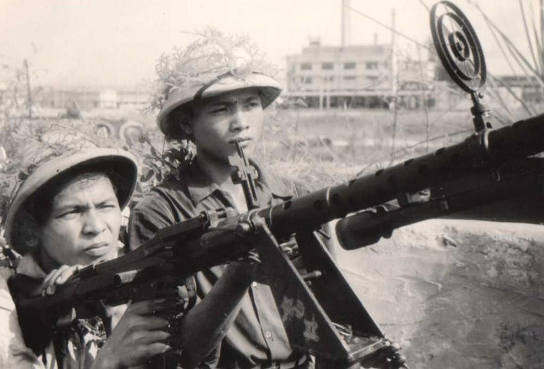 Giai ma loat sung may noi tieng CTTG 2 cua Viet Nam-Hinh-9