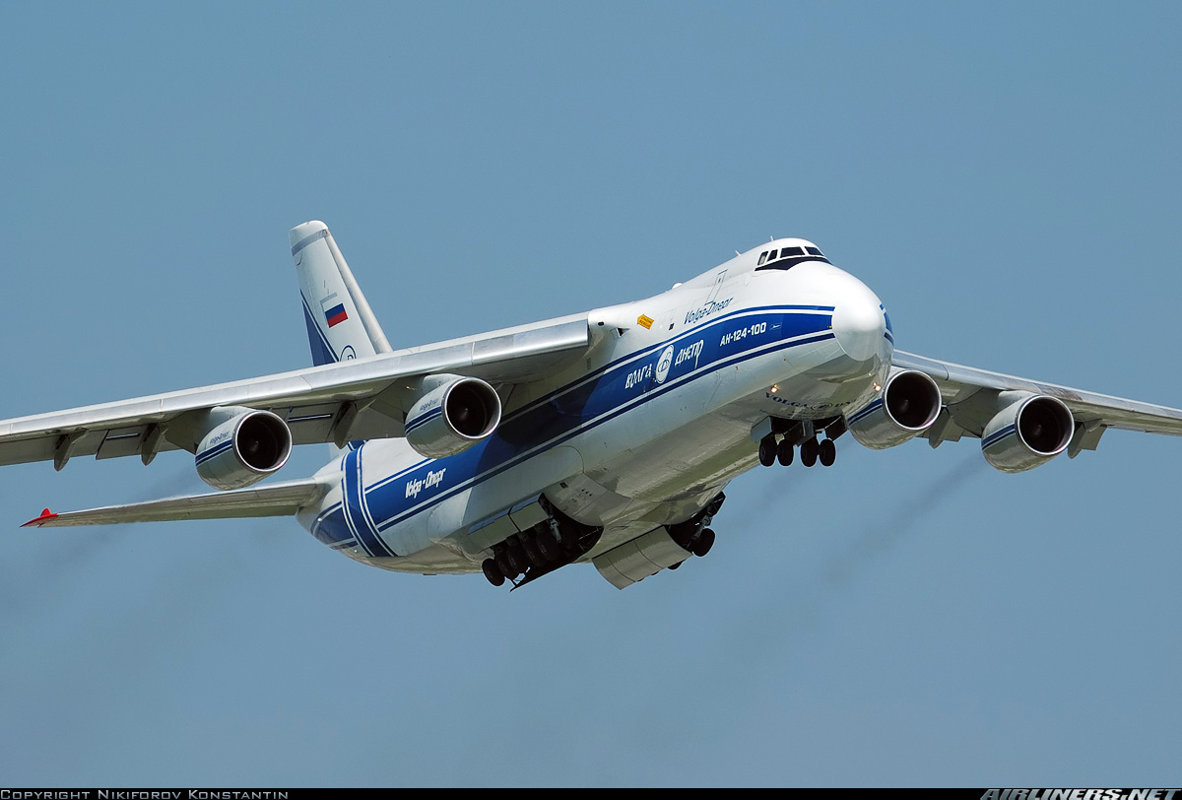 """Soi ung vien """"tong tien"""" sieu van tai co An-124 ve vuon-Hinh-10"""