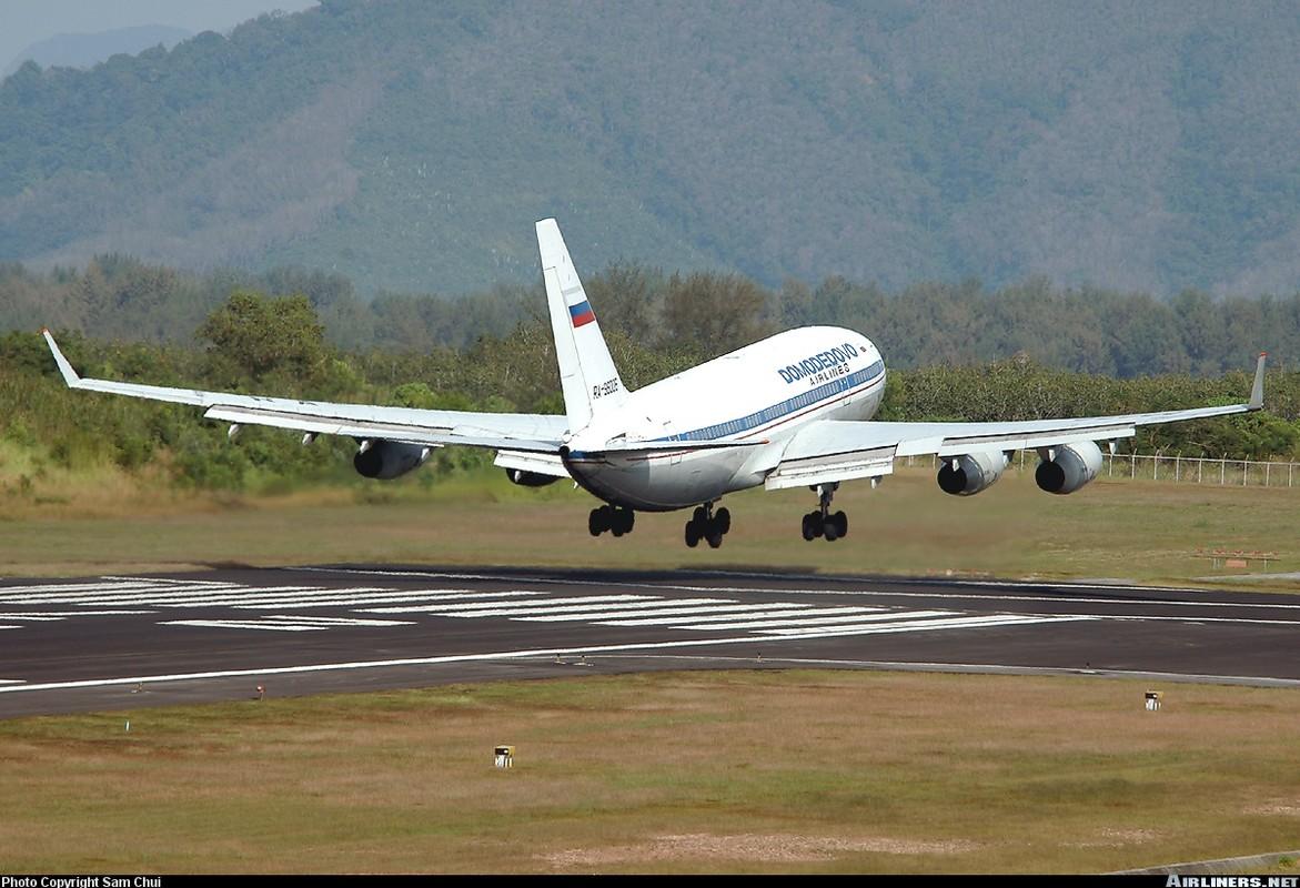 """Soi ung vien """"tong tien"""" sieu van tai co An-124 ve vuon-Hinh-6"""