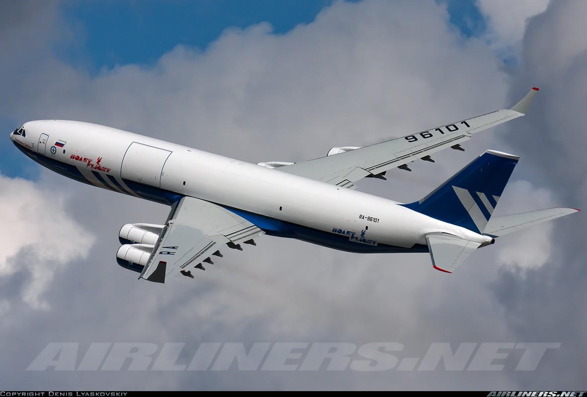 """Soi ung vien """"tong tien"""" sieu van tai co An-124 ve vuon-Hinh-7"""
