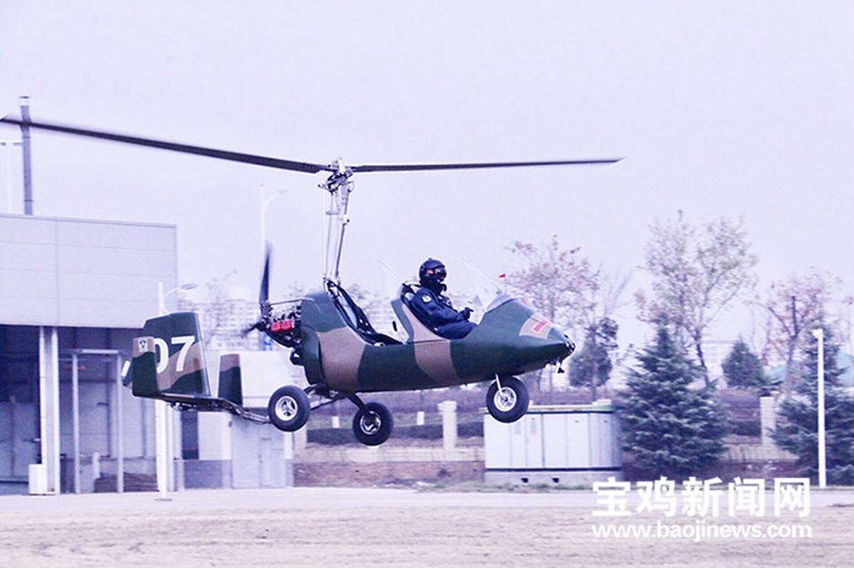 Phat hoang voi dan truc thang sieu nhe cua dac nhiem Trung Quoc-Hinh-5