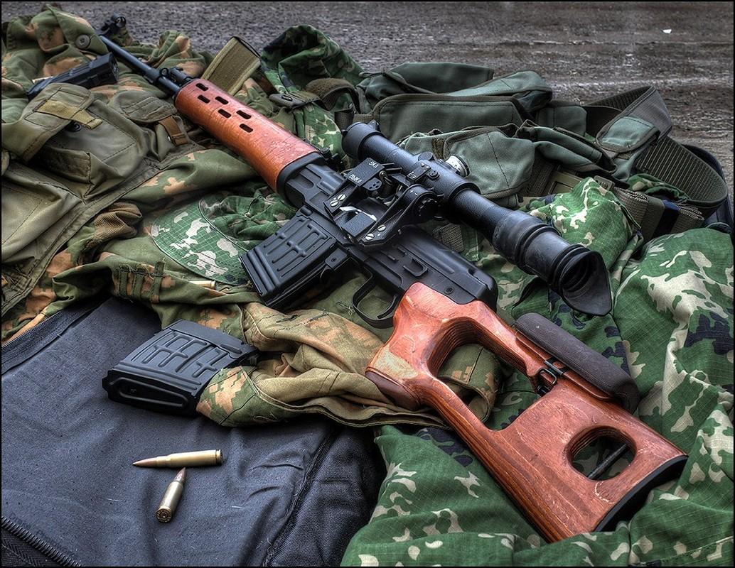 La chua: My mua hang trieu vien dan AK-47, DshKM-Hinh-7