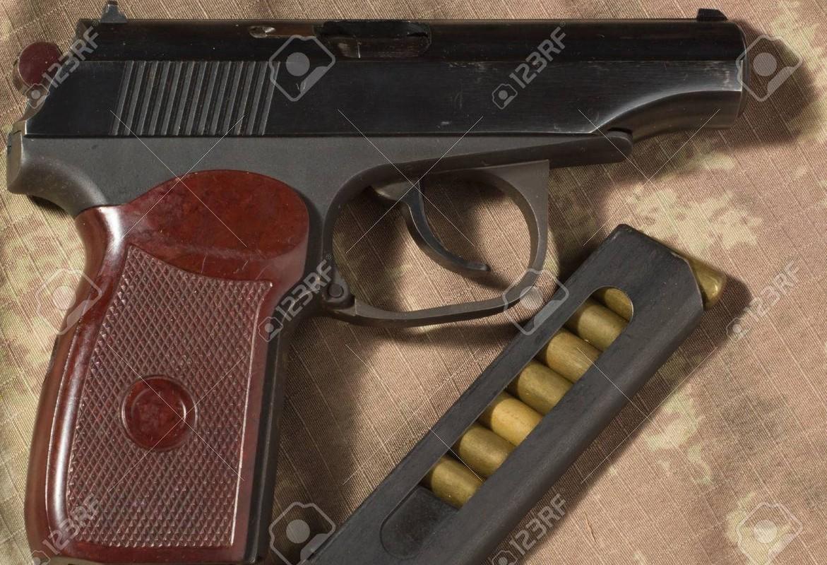 La chua: My mua hang trieu vien dan AK-47, DshKM-Hinh-9