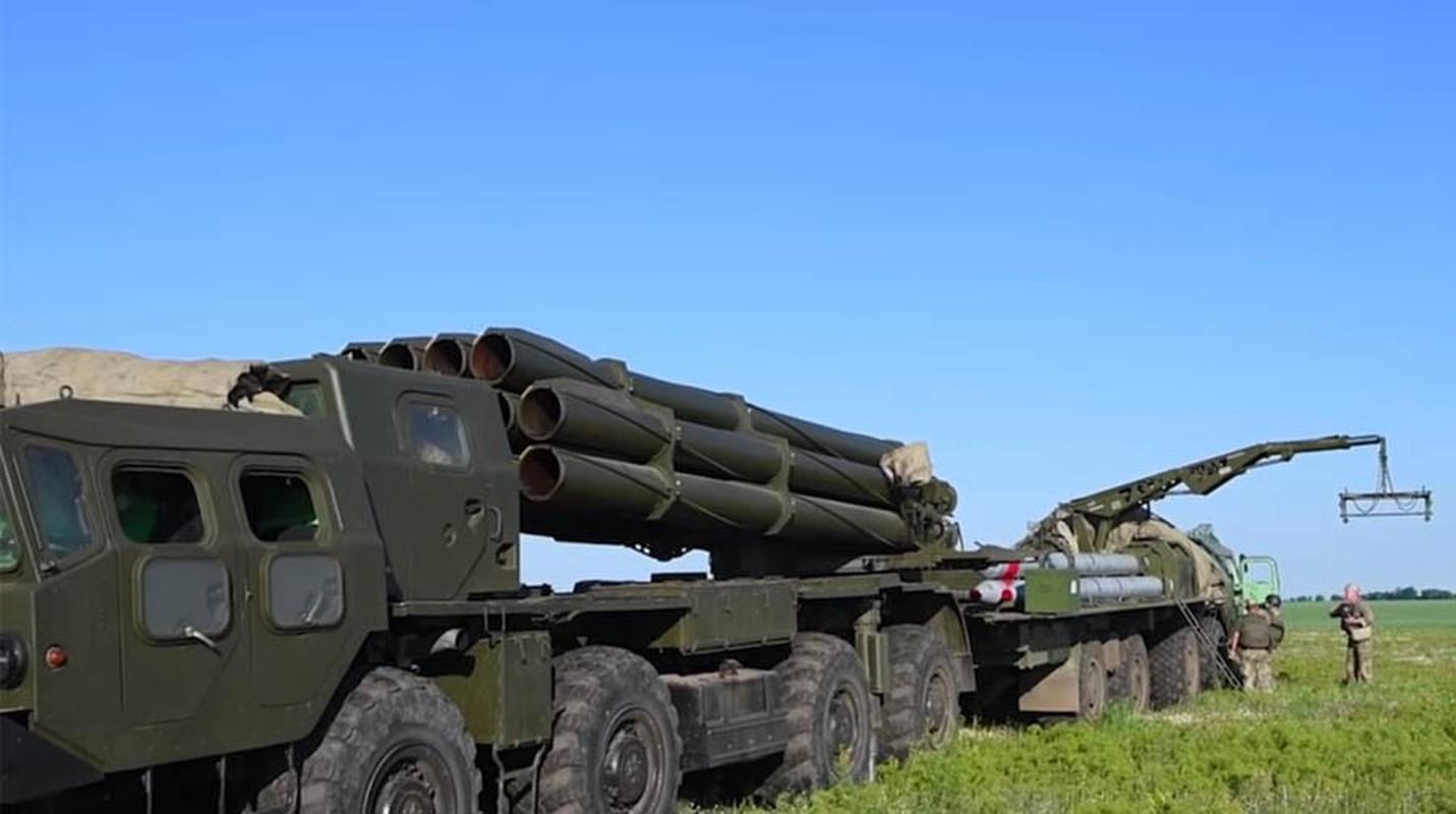 "Can canh sieu rocket Ukraine ban xa 130km khien Nga ""lanh gay""-Hinh-11"