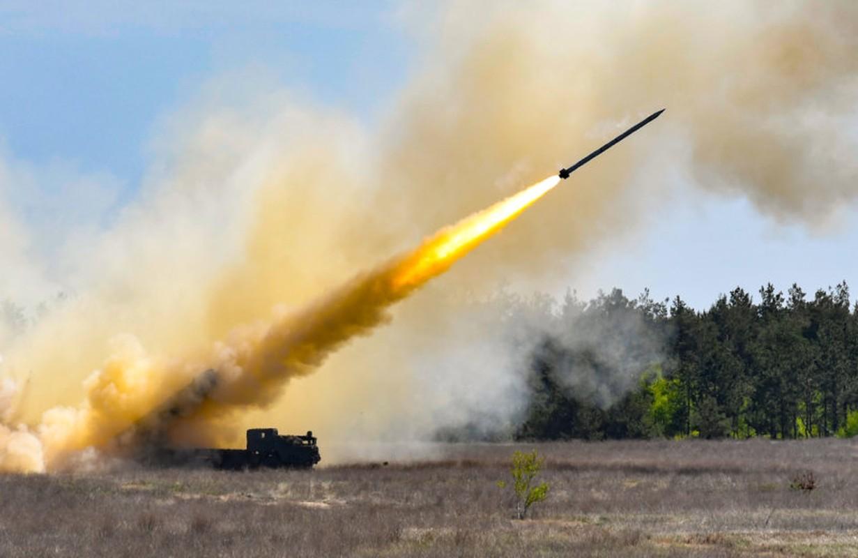 "Can canh sieu rocket Ukraine ban xa 130km khien Nga ""lanh gay""-Hinh-12"