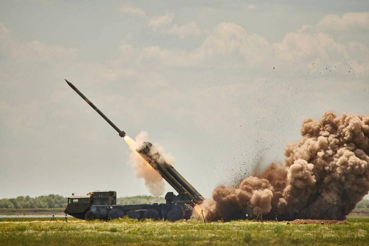 "Can canh sieu rocket Ukraine ban xa 130km khien Nga ""lanh gay""-Hinh-9"