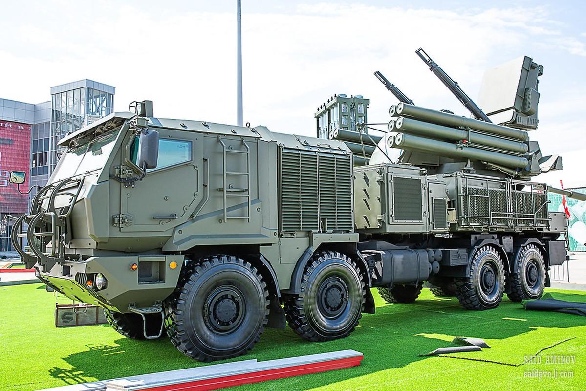 """Them thuong dan vu khi """"khung"""" cua Nga o Army 2019 (1)-Hinh-10"""