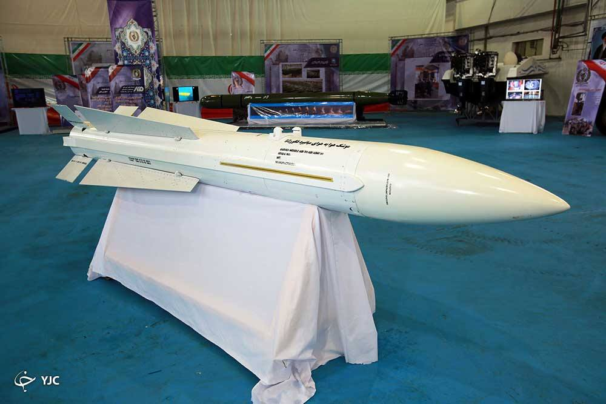 """At chu bai"" F-14 cua Khong quan Iran co con dan…de chien dau?-Hinh-11"