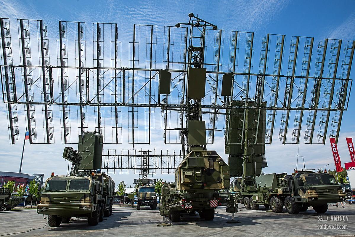 """Them thuong dan vu khi """"khung"""" cua Nga o Army 2019 (2)-Hinh-3"""