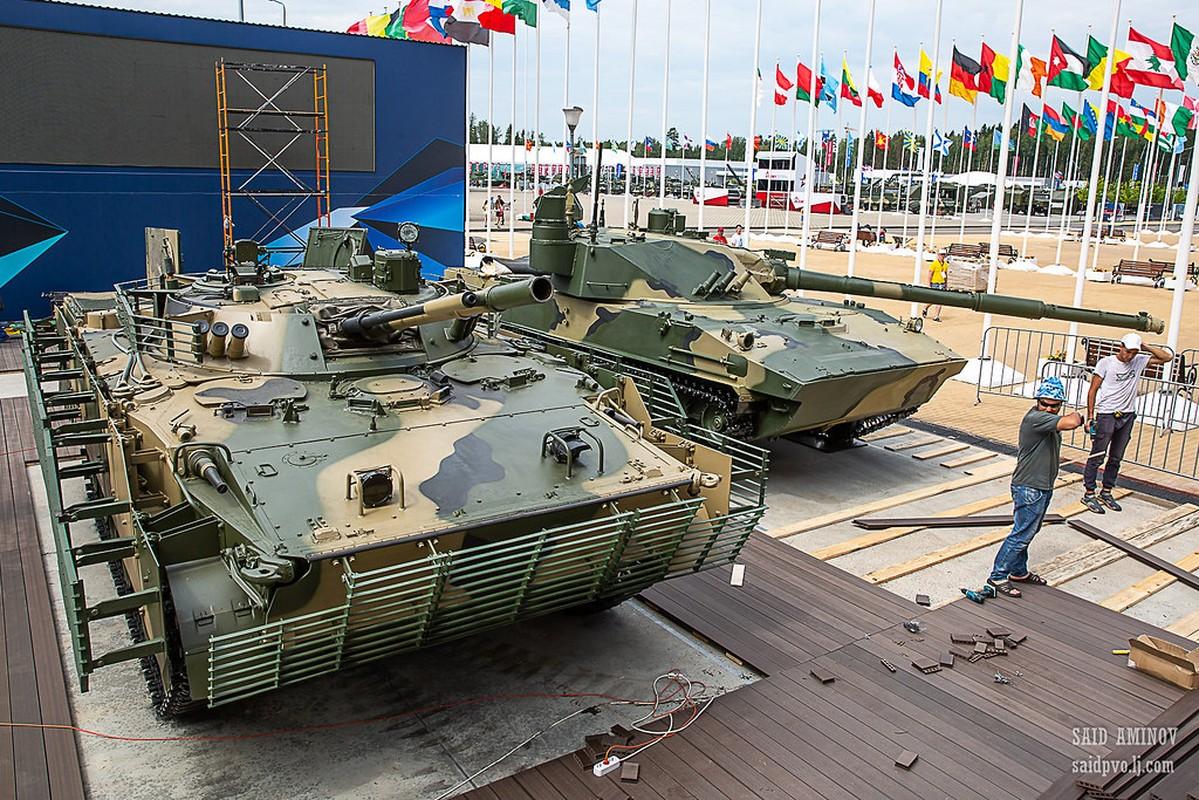 """Them thuong dan vu khi """"khung"""" cua Nga o Army 2019 (2)-Hinh-6"""