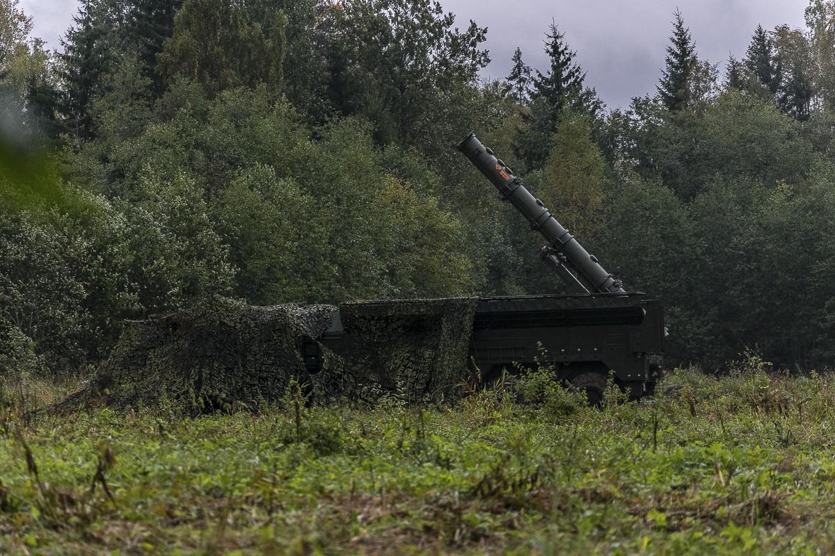 "Vi sao NATO ""cau xin"" Nga loai bien che ten lua 9M729 Iskander-K?-Hinh-4"